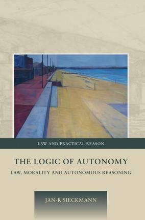 The Logic of Autonomy