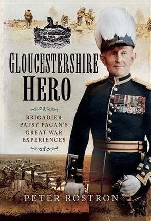 Gloucestershire Hero