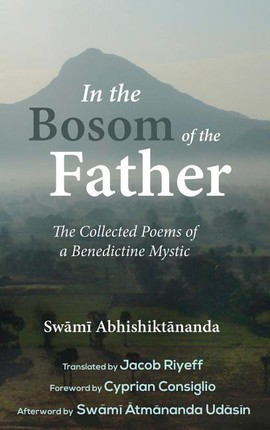 In the Bosom of the Father