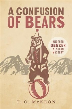 Confusion of Bears