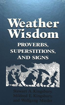Weather Wisdom