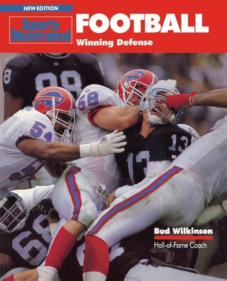 Football: Winning Defense