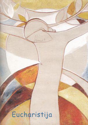 Eucharistija