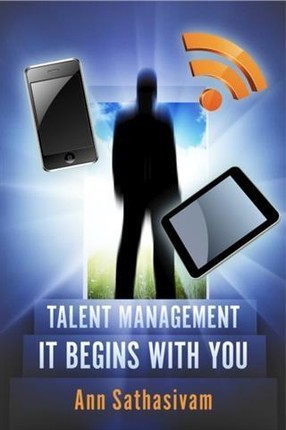 Talent Management..It begins with You