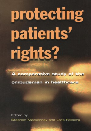 Protecting Patients' Rights