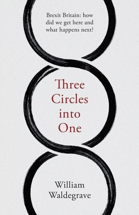 Three Circles Into One: Brexit Britain: How Did We Get Here and What Happens Next?