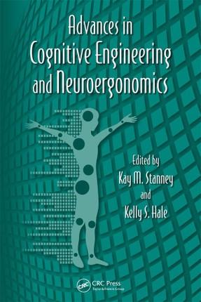 Advances in Human Factors and Ergonomics 2012- 14 Volume Set