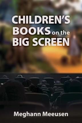 Children's Books on the Big Screen