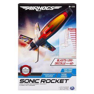 AIR HOGS raketa Sonic, 6041526