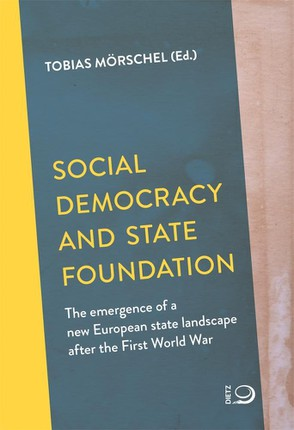 Social Democracy and State Foundation