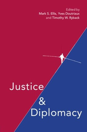 Justice and Diplomacy