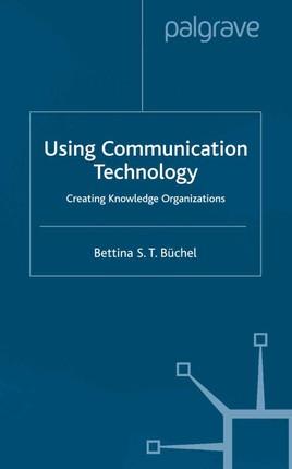 Using Communication Technology