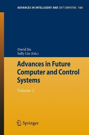 Advances in Future Computer and Control Systems 2