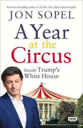 A Year at the Circus