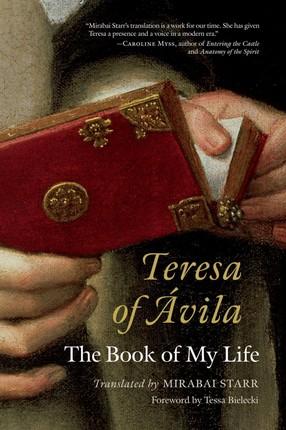 Teresa of Avila