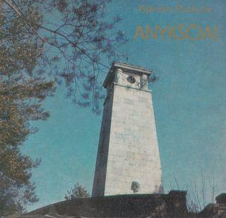 Anykščiai (1980)
