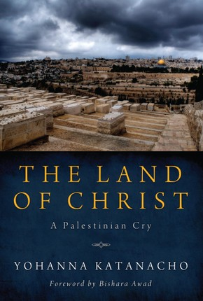 The Land of Christ