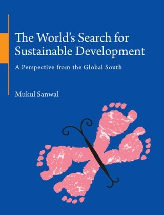 World's Search for Sustainable Development