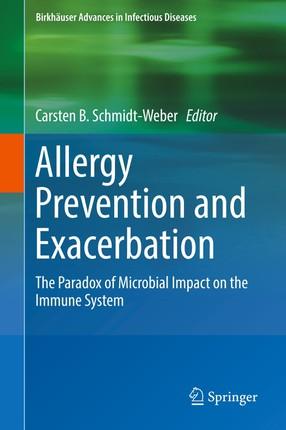 Allergy prevention and exacerbation