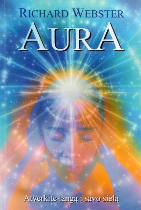 Aura (2002)