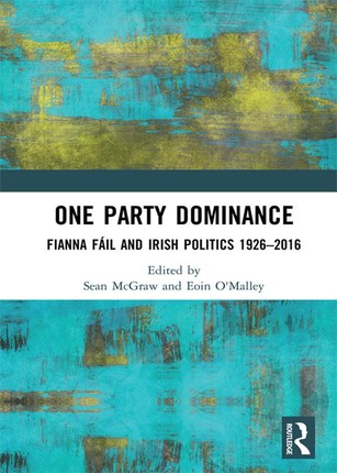 One Party Dominance