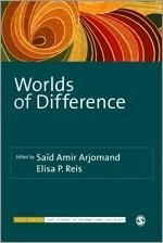 Worlds of Difference