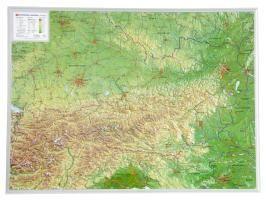 Österreich 1 : 800.000