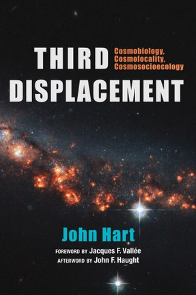 Third Displacement