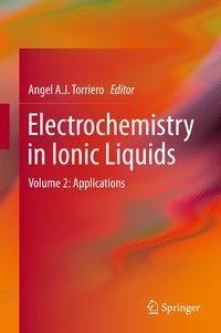 Electrochemistry in Ionic Liquids 02