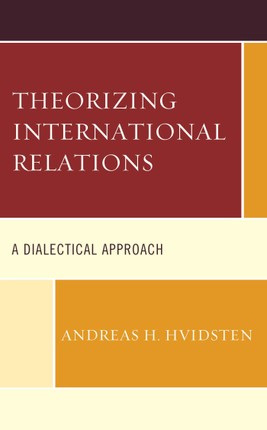 Theorizing International Relations