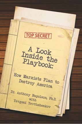 A Look Inside the Playbook