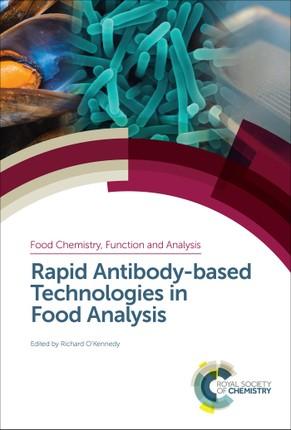 Rapid Antibody-based Technologies in Food Analysis