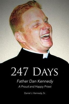247 Days