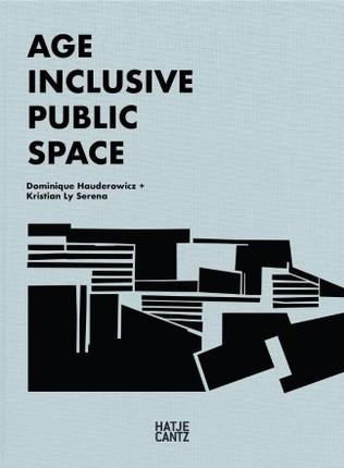 Age Inclusive Public Space