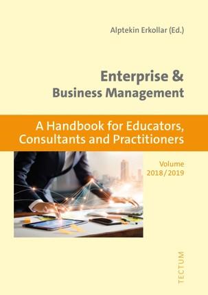 Enterprise & Business Management