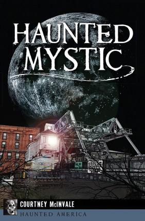 Haunted Mystic