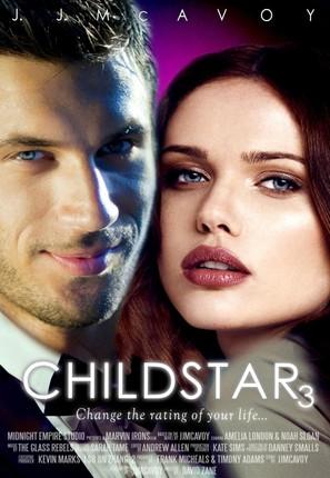 Child Star: Part 3
