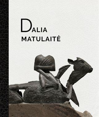 Dalia Matulaitė