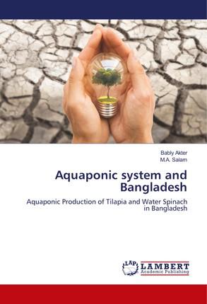 Aquaponic system and Bangladesh