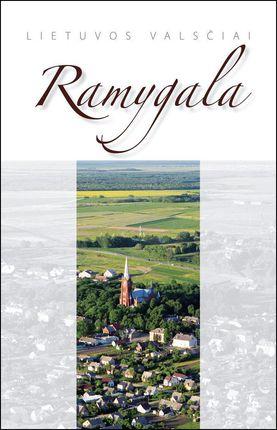 Ramygala