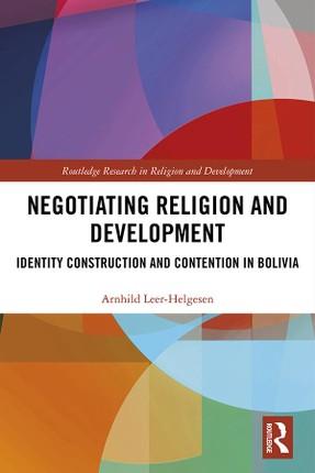 Negotiating Religion and Development