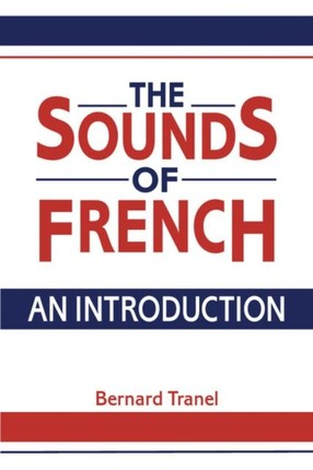 Sounds of French