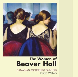 The Women of Beaver Hall