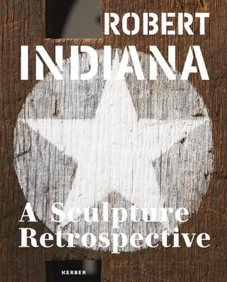 Robert Indiana