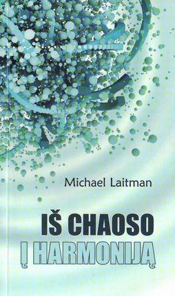 Iš chaoso į harmoniją