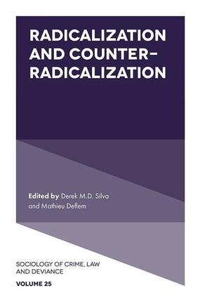 Radicalization and Counter-Radicalization