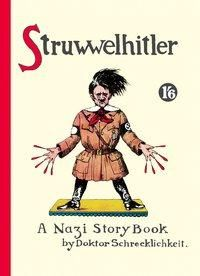 Struwwelhitler