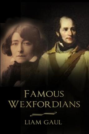 Famous Wexfordians