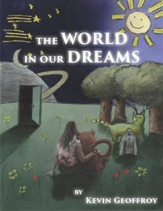 World in Our Dreams