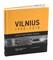 Vilnius 1900–2016. Architektūros gidas